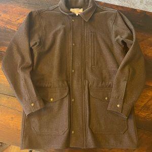 FILSON men's jacket~ LAST CHANCE !